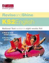 English KS2 (Revise  Shine S.)