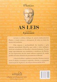 Leis, As