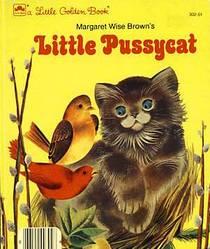 Little Pussycat