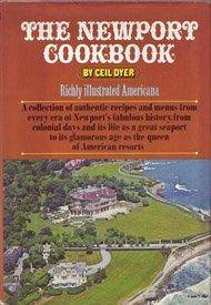 Newport Cookbook