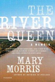 The River Queen: A Memoir