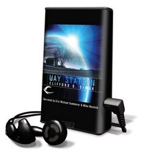 Way Station [With Headphones] (Playaway Adult Fiction)