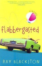Flabbergasted (Jay Jarvis, Bk 1)