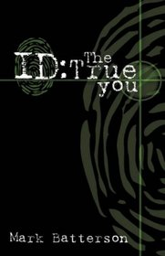 ID: The True You