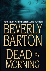Dead by Morning (The 'Dead By' Trilogy, Book 2)(Library Edition)