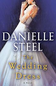The Wedding Dress: A Novel
