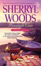 Moonlight Cove (Chesapeake Shores, Bk 6)