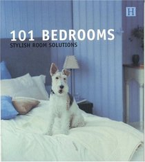 101 Bedrooms : Stylish Room Solutions (101 Rooms)