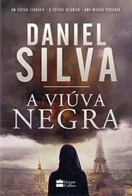 A Vi�va Negra (Em Portuguese do Brasil)