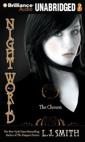 The Chosen (Night World)