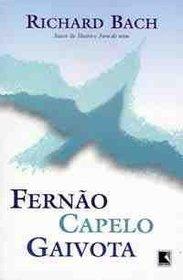 Fernao Capelo Gaivota (Em Portugues do Brasil)