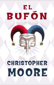 El Bufon (The Fool) (Spanish)