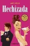 Hechizada / Spellbound (Best Seller)