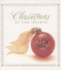 Christmas by the Hearth