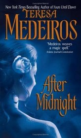 After Midnight (Lords of Midnight, Bk 1)