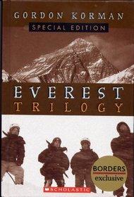 Everest Trilogy