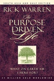 The Purpose Driven(r) Life South Asia