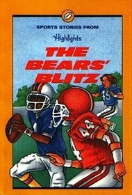 The Bears' Blitz and Other Sports Stories