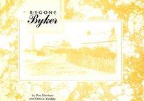 Bygone Byker