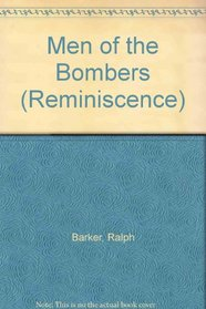 Men of the Bombers (Reminiscence)