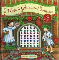 The Magical Gemstone Christmas