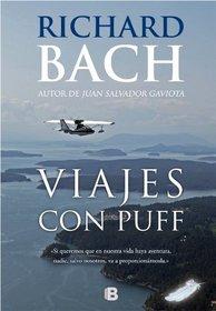 Viajes con Puff (Spanish Edition)