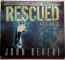 Rescued Audio Theater (Audio CD) (Abridged)