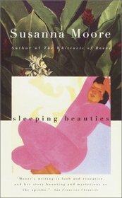 Sleeping Beauties (Vintage Contemporaries)