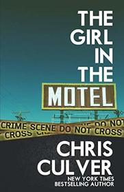 The Girl in the Motel (Joe Court)
