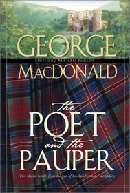 The Poet and the Pauper (Seasons of the Heart, 1)