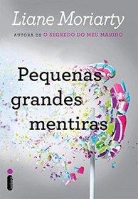 Pequenas Grandes Mentiras (Em Portugues do Brasil)