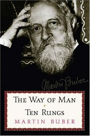 The Ten Rungs & The Way Of Man: Ten Rungs