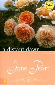 A Distant Dawn (Westward Dreams)