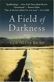 A Field of Darkness (Madeline Dare, Bk 1)