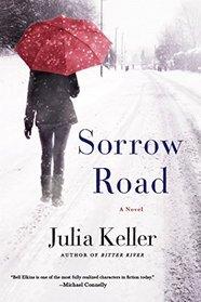 Sorrow Road (Bell Elkins, Bk 5)