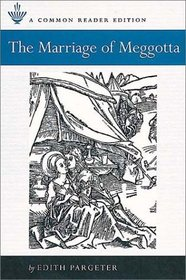 The Marriage of Megotta