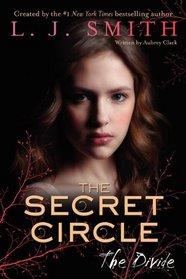 The Secret Circle: Volume 4