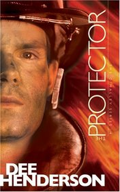 The Protector (O'Malley)