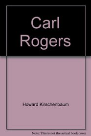 Carl Rogers--Dialogues: Conversations with Martin Buber, Paul Tillich, B.F. Skinner, Gregory Bateson, Michael Polanyi, Rollo May, and Others