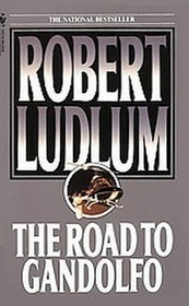 The Road to Gandolfo (Road to, Bk 1)