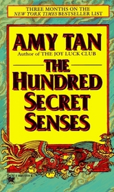 The Hundred Secret Senses