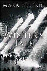 Winter's Tale