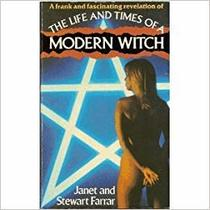 Life and Times of a Modern Day Witch