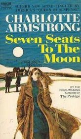 Seven Seats to the Moon