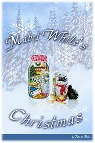 Mabel White's Christmas