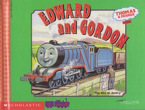 Edward and Gordon