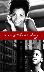 One of These Days (Indigo: Sensuous Love Stories)