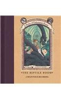 Series of Unfortunate Events #2 Multi-Voice CD (A Series of Unfortunate Events)