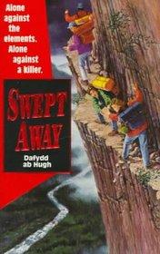 Swept Away (Swept Away, No 1)