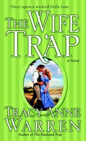 The Wife Trap (Trap, Bk 2)